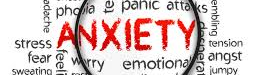 Hypnotherapy for Anxiety Horham, Sussex and Surrey