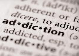 hypnosis for addictions horsham and sussex