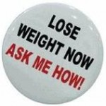 hypnotherapy for weight loss in horsham and west sussex with absoluteu