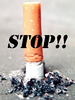 stop smoking hypnotherapy horsham, sussex and surrey