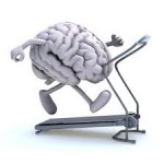 mind fit