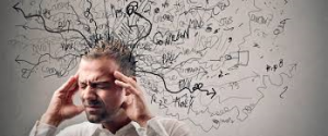 Top Tips To free Your Mind Of Anxiety