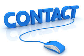 contact AbsoluteU