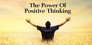 positive thinking with hypnosis