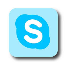 Skype Appointment for HYpnotherapy, CBT and NLP